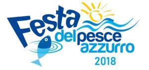 Festa del Pesce Azzurro