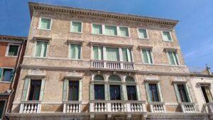 Palazzo dele Figure
