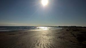 Vacanze a Chioggia e Sottomarina