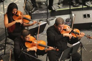 summer jazz festival chioggia