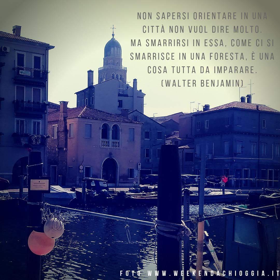Canal Lombardo vista Duomo