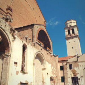 Chiesa di San Martino Sottomarina