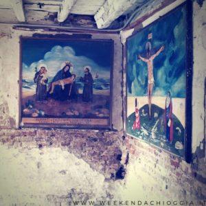 Immagini di Chioggia