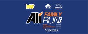 family run chioggia
