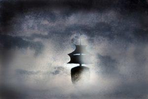 halloween Chioggia
