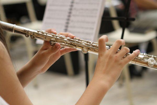concerto capodanno Chioggia