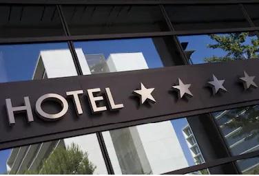 chioggia hotel 4 stelle