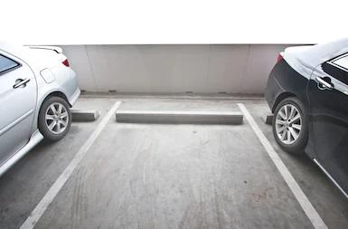 hotel chioggia con parcheggio
