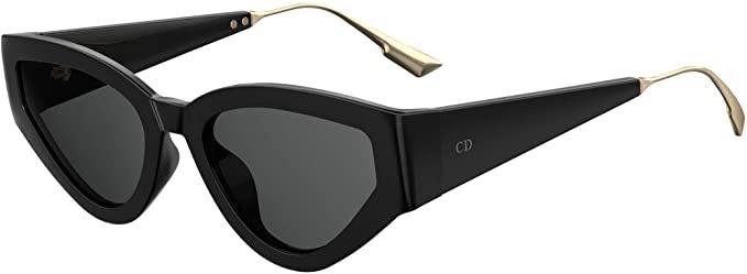 che occhiali scegliere : OCCHIALI DA SOLE A GATTO DIOR