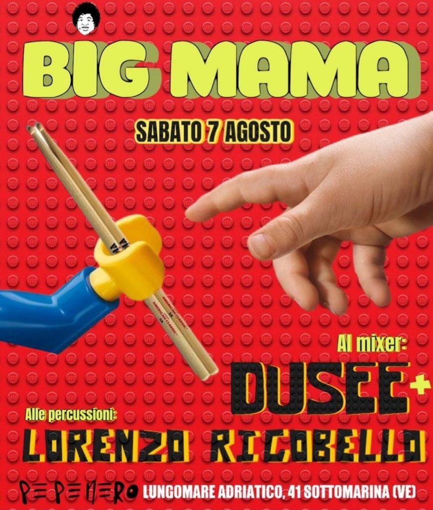 musica dj locali Sottomarina
